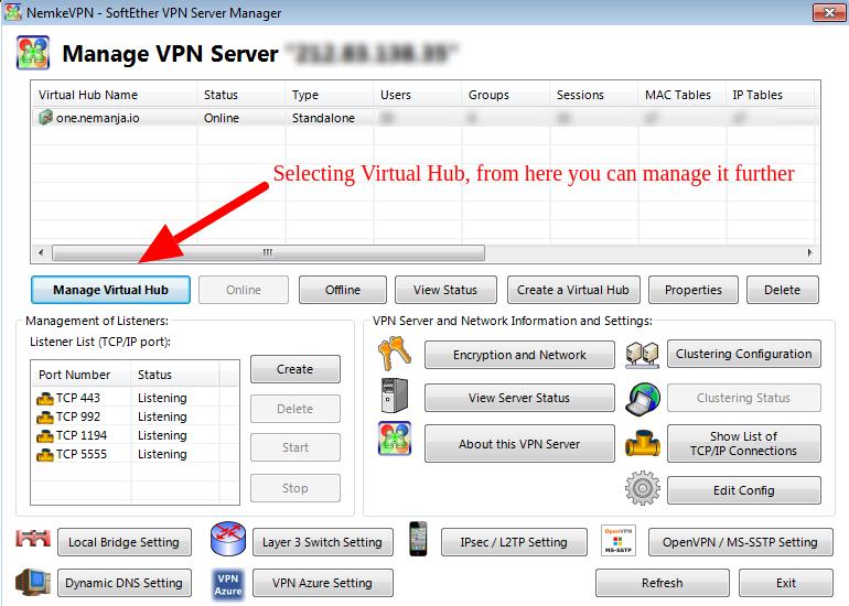 Download ovpnspider pro apk